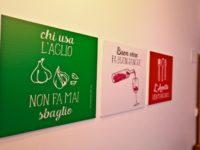 Toscana-mb (10)