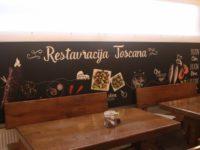 Toscana-mb (3)